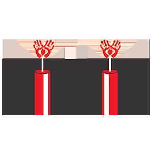 TNT Tax Service logo