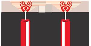 image of TNT Tax Service logo