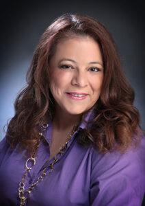 Beth Schleeper owner